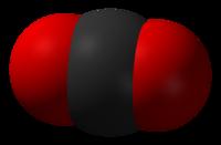 Carbon-dioxide-3D-vdW.png