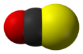 Carbonyl-sulfide-3D-vdW.png