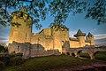 Carcassonne (15469895455).jpg