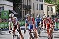 Carcassonne - Tour de France 2021 75.jpg