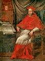 Cardeal D. Henrique, cópia de original de c. 1590.jpg