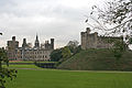 Cardiff Castle 1 (2991795035).jpg