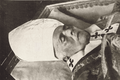 Cardinal Arcoverde dead 1930.png