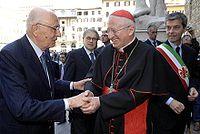 Cardinal Ennio Antonelli.jpg