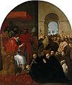 Carducho. Pinturas del claustro de El Paular 13.jpg