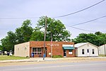 Cardwell-post-office-mo.jpg