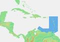 Caribbean - Lesser Antilles-2010-24-05.PNG