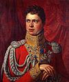 Carl Bernhard Sachsen-Weimar-Eisenach.jpg