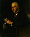 Carl Gammeltoft.png