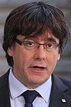 Carles Puigdemont 2017 (cropped).jpg
