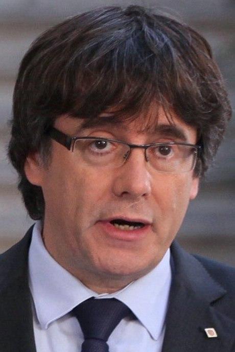 Carles Puigdemont 2017 (cropped)