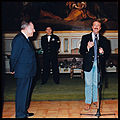 Carlo Azeglio Ciampi e il fotografo Augusto De Luca.jpg