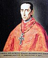 Carlo Zen arcivescovo.jpg