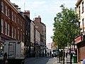 Carlton Street - panoramio.jpg