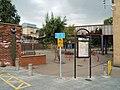 Carlton Street West, Scunthorpe - geograph.org.uk - 559518.jpg
