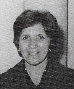 Carmen Jimenez 1976.jpg
