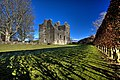 Carnasserie Castle (2) - geograph.org.uk - 1704059.jpg