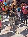Carnaval Zoque 2020 35.jpg