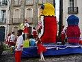 Carnaval de Céret 2020 - 20.jpg