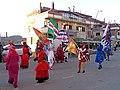 Carnevale (Montemarano) 25 02 2020 127.jpg
