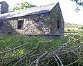 Carnguwch church (St Beuno's) - panoramio - bellers.jpg