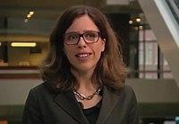 Carola Schouten (still).jpg