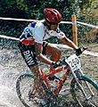 Caroline Alexander (GBR) 1995.jpg