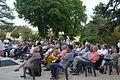 Carpentras, réunion publique du 14 juin 2017 en marche 11.jpg