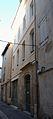 Carpentras - Hôtel Poupardin 1.JPG