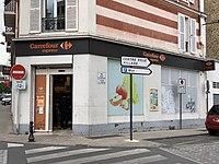 Carrefour Express 7 rue Notre-Dame Fontenay Bois 1.jpg
