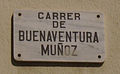 Carrer Buenaventura Muñoz Barcelona.jpg