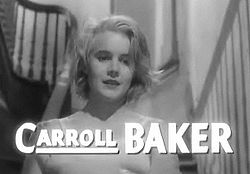 Carroll Baker in Baby Doll trailer.jpg