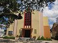 Carrollton 4500 Church of Christ 2.JPG