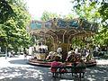 Carrousel Montélimar Jardin Jean-Joseph Fleury-Bith.JPG
