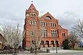 Carson City - panoramio (54).jpg