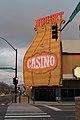 Carson City - panoramio (87).jpg