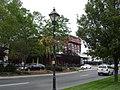 Carson Street View at Carson City NV - panoramio.jpg