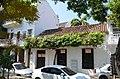 Cartagena, Colombia Street Scenes (24418668275).jpg