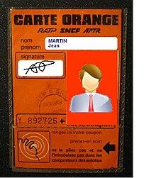 Acheter Carte Magnetique Encodee Toulouse Restaurant