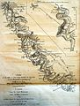 Carte avallon Auxerre 13458.jpg