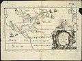 Carte de la Nouuelle France et de la Louisiane nouuellement découuerte dediée au Roy lan 1683 (4071876743).jpg