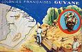 Carte publictaire à la gloire des mines d'or du Maroni.jpg