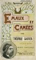 Caruchet Gautier Fasquelle.png