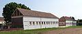 Carvin - Écoles de la cité Saint-Jean (02).JPG