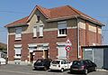 Carvin - Cité Saint-Jean (13).JPG