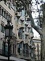 Casa Batlló P1400876.JPG