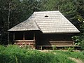 Casa Dorna Candreni.jpg