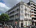Casa Hermanos Suárez, 1920, J. Franco Montes.JPG