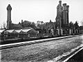 Casa Loma stables and greenhouses (Fonds 1244, Item 4155).jpg