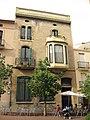 Casa Marcet, Raval de Montserrat 12-14.jpg